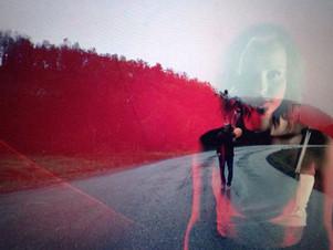 Arvedávgi (Rainbow) musicvideo