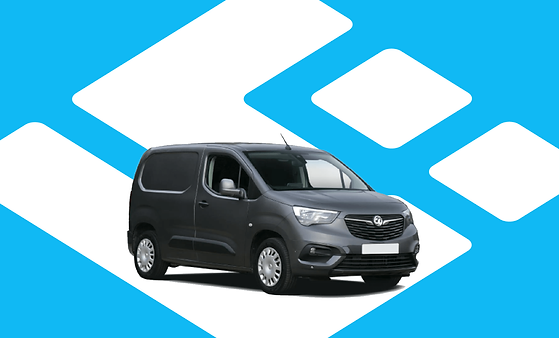 Vauxhall combo sportive.png