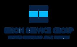 Eikon Service Group-mini.png