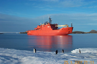 ice navigation, ice pilot, polar navigation, polar vessel, polar ship, benoit hebert, icebreaker, polar consulting, antarctica, polar voyage, polar expedition, ice navigator, sea ice, pack ice, polar code, aurora australis, astrolabe,southern ocean, pole