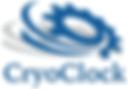 Logo v2 (white).png