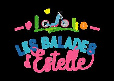 logo-lesbaladesdestelle.png