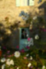 Chambres d'hôtes proches de Taizé - Cosmos