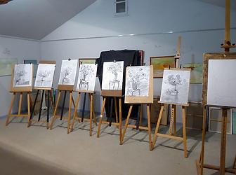 Atelier d'Art Bourgogne