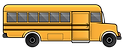 vehicle-clipart-bus-window-13.png