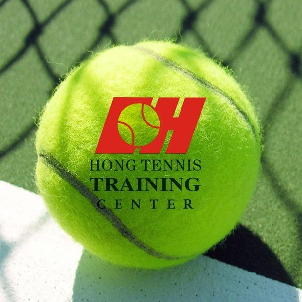 tennis_0002_2560web2 NEW 2_edited_edited