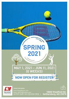 Spring 2021.jpg