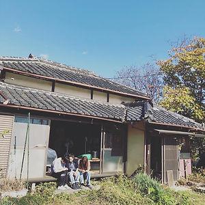 hp_grandma_house.jpg