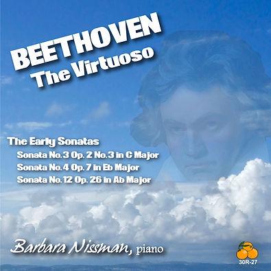 BeethovenTheVirtuoso.jpg