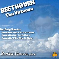BeethovenTheVirtuoso_edited_edited.png