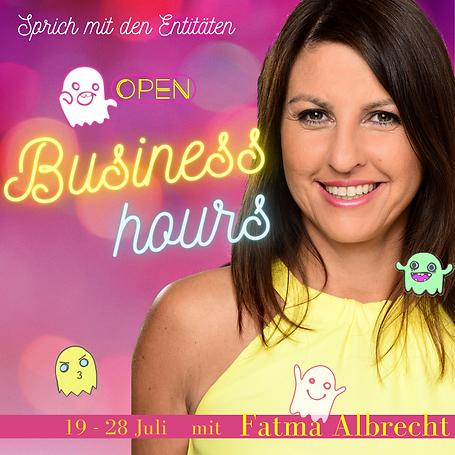 TTTE Business Hours Juli 21.png