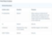 Screenshot 2020-01-18 at 20.41.49.png