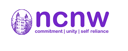 ncnw logo 2.PNG