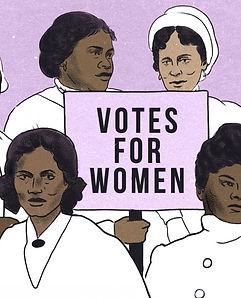 Main_BlackWomen-Suffrage_v01_AG_hpMain_1