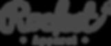 Rocket Apparel UK Logo