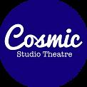 Asset 3Cosmic Logo 3.png