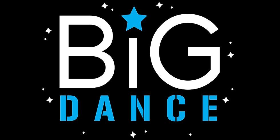 Big Dance 2019