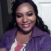 Sharonda Watkins