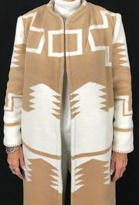 Halona Coat and Jacket Close up.jpg