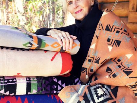 Beacon Blanket Collection