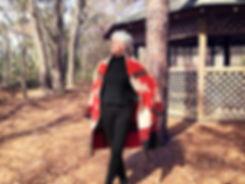 dyani coat