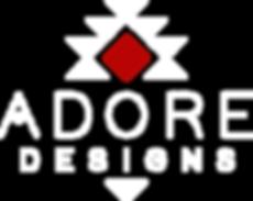 Adore Designs Logo white.png