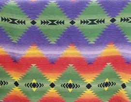 Wigwam Ombre - Cotton