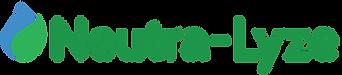 Neutra-Lyze Logo_Colour_V1 DY-01.png