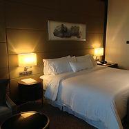 hotel-231751_1280_edited.jpg