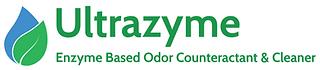 Ultrazyme Logo_Colour_V1 Jan21-01.png