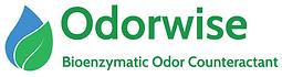 Odorwise Logo_Colour_V1 Jan21-01.png