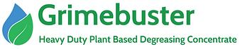 Grimebuster Logo_Colour_V1 Jan21-01.png
