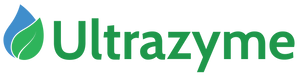 Ultrazyme Logo_Colour_V1 DY-01.png
