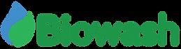 Biowash Logo_Colour_V1 DY-01.png