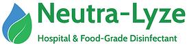 Neutra-Lyze Logo_Colour_V1 Jan21-01.png