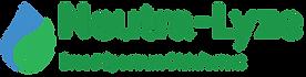 Neutra-Lyze Logo_Colour_V1 May2021-01.pn
