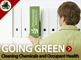Going green binders splash page.jpg
