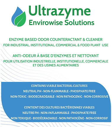 Ultrazyme Label_8.5 x 11_20L .png