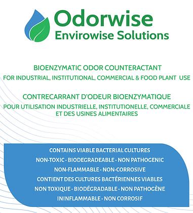 Odorwise Label_8.5 x 11_20L v2.png