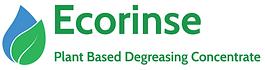 Ecorinse Logo_Colour_V1 Jan21-01.png