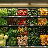 bunch-of-vegetables_edited.jpg