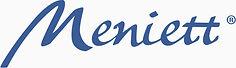 Meniett logo.jpg