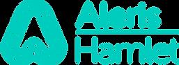 Aleris-Hamlet Hospitals