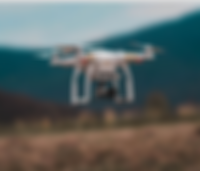 Forge-DroneBiz.png