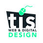 tis_web_digital_logo.png
