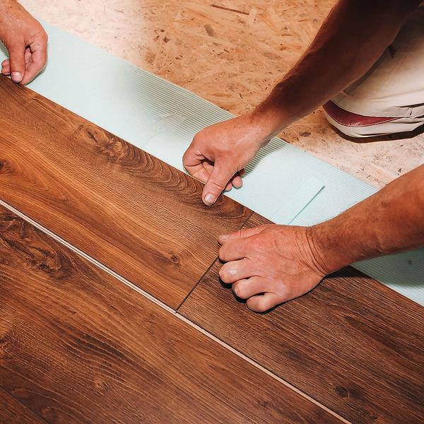 aventi_flooring.jpg