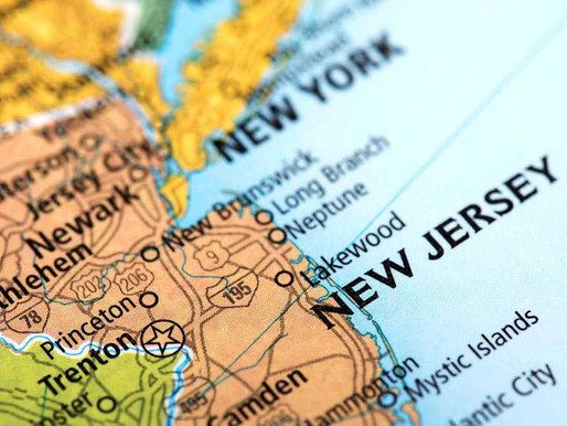 10 Places in New Jersey With the Best Home Appreciation Rates
