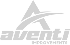 A_logo_grey@300x.png