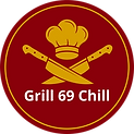 grill69@300x.png