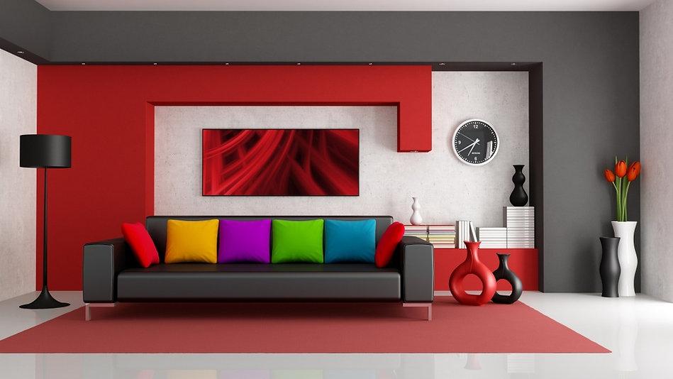 DP Bespoke Furniture maker | Carpenter | Joiner | London and around